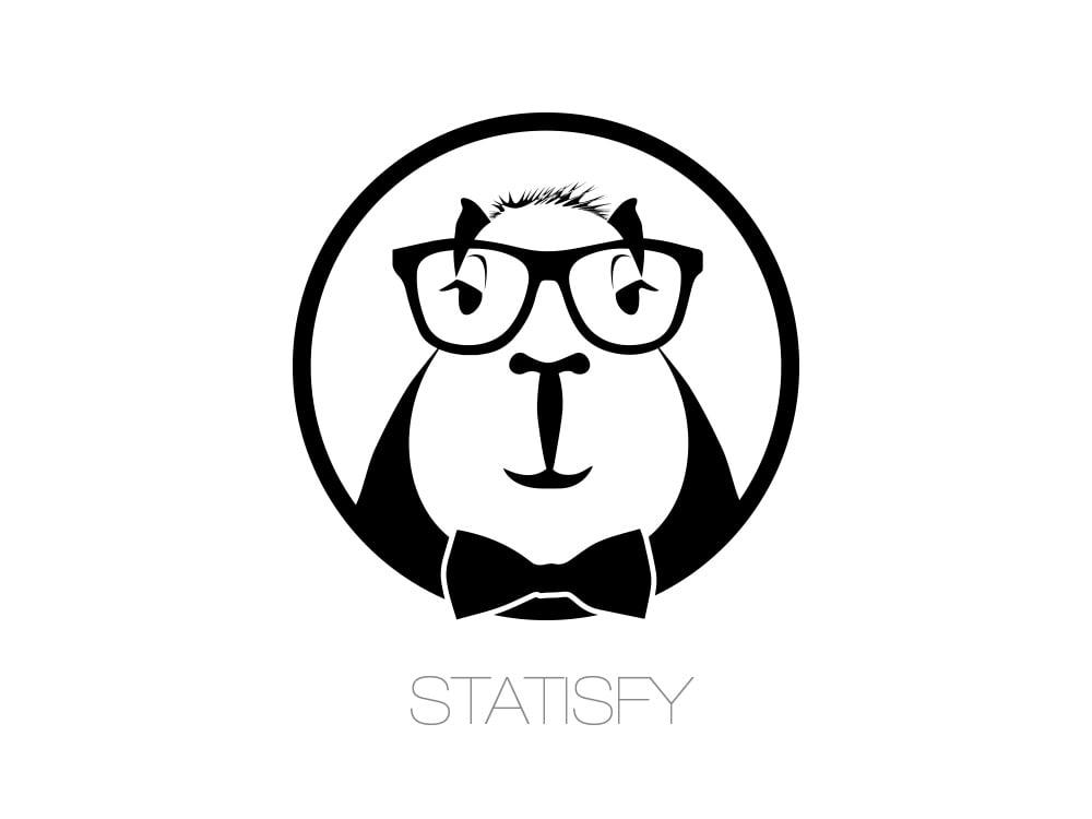 Statisfy