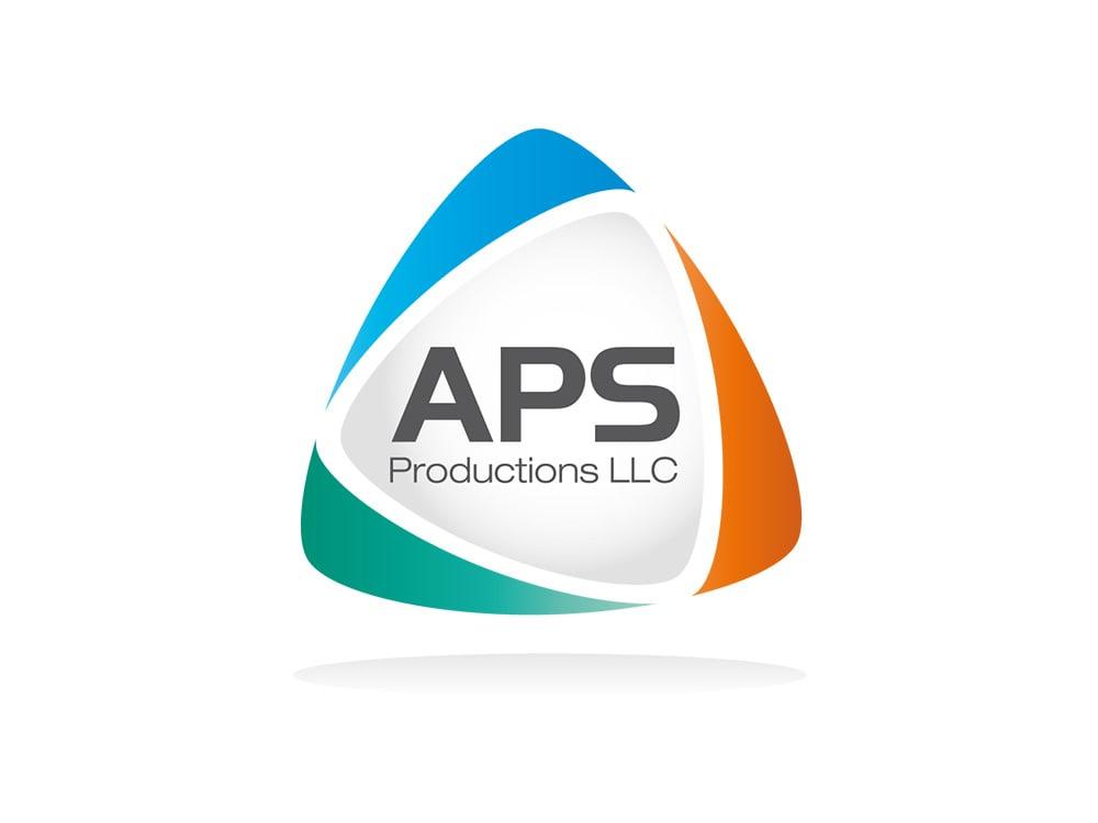 APS Producciones