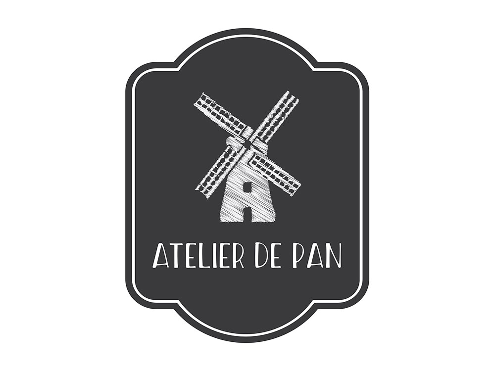 Atelier de Pan