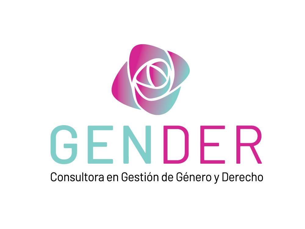Gender Consultora