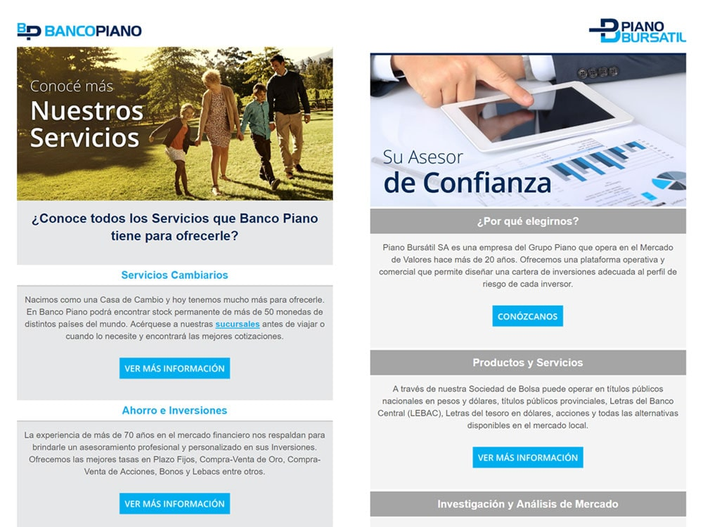 NXT Level para Banco Piano